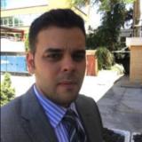 Gerardo Barcia