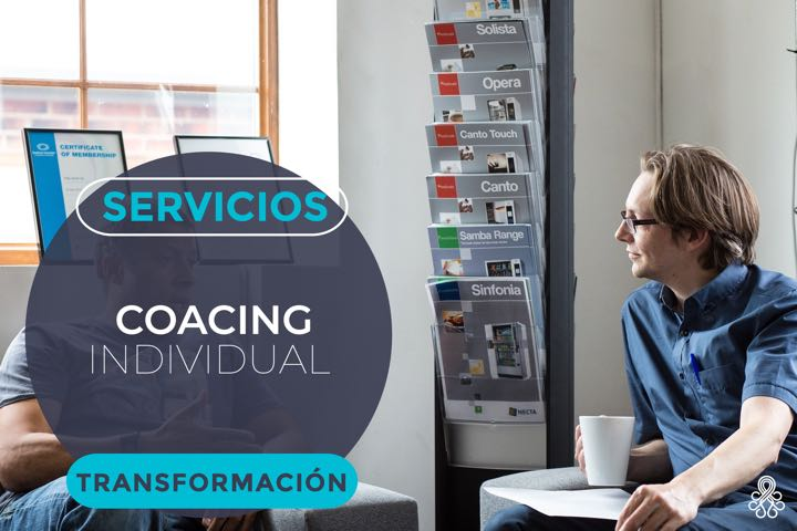 coaching-individual