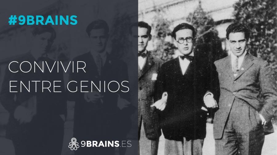 convivir_entre_genios