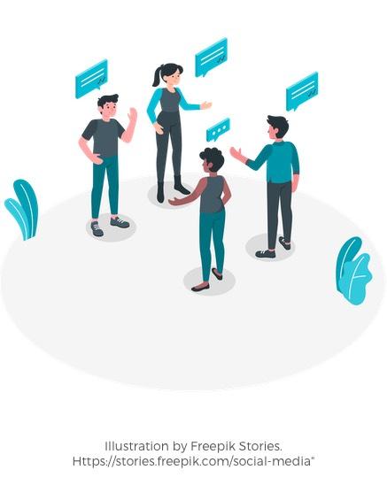 Curso online Introducción a la Sociocracia